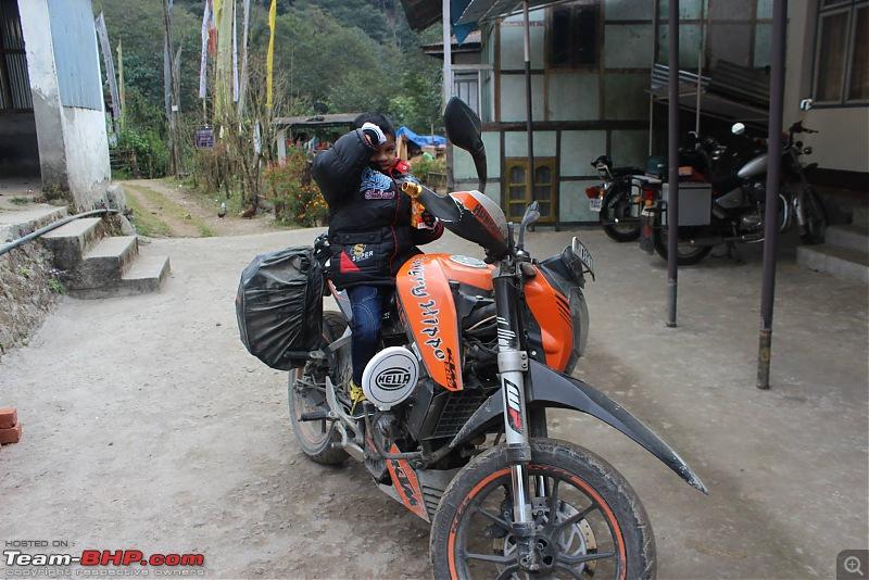 Yuksom, West Sikkim - Drive to the birthplace of Sikkim-10863976_10205932203368666_6238523351566860353_o.jpg