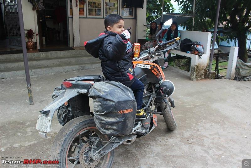 Yuksom, West Sikkim - Drive to the birthplace of Sikkim-10865824_10205932189408317_3271398659287619276_o.jpg