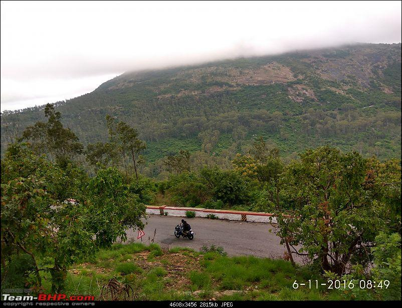 Nandi Hills - Short & Exciting trip from Bangalore-img_20160611_084901_hdr.jpg