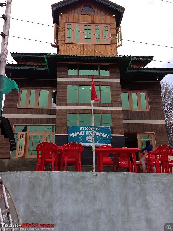 Kashmir: A Trip to Jannat-img_1705.jpg