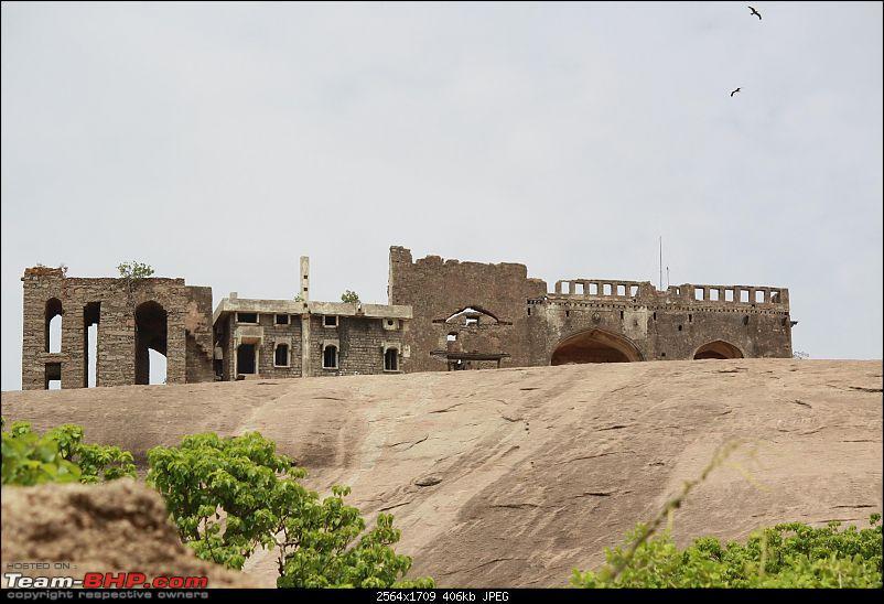 Bhongir Fort - A photologue-img_1755.jpg