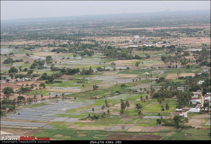 Bhongir Fort - A photologue-img_1780.jpg