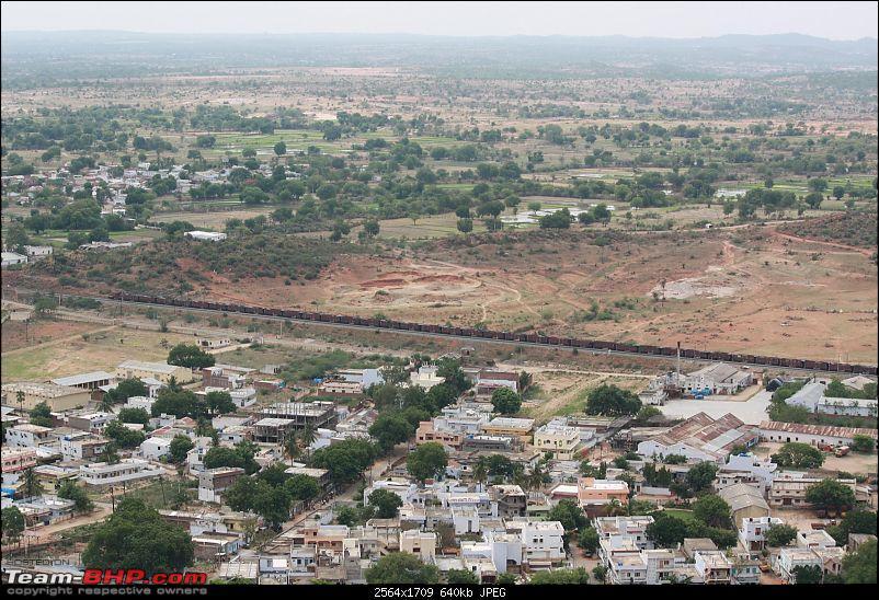 Bhongir Fort - A photologue-img_1799.jpg