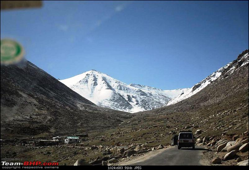Better Leh'd than Never - a 3,004 kms round trip of a lifetime!-img_2675.jpg