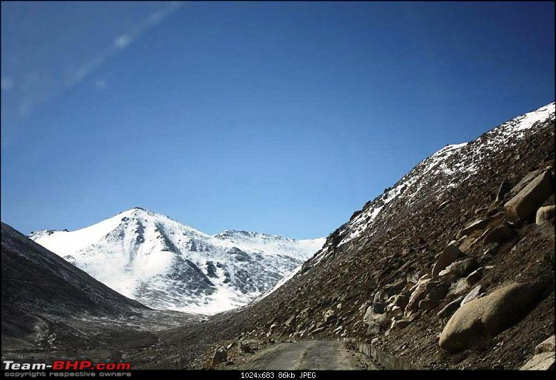 Better Leh'd than Never - a 3,004 kms round trip of a lifetime!-img_2678.jpg
