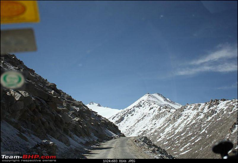 Better Leh'd than Never - a 3,004 kms round trip of a lifetime!-img_2680.jpg