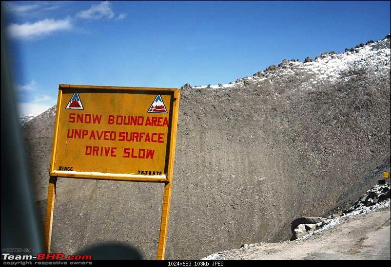 Better Leh'd than Never - a 3,004 kms round trip of a lifetime!-img_2681.jpg
