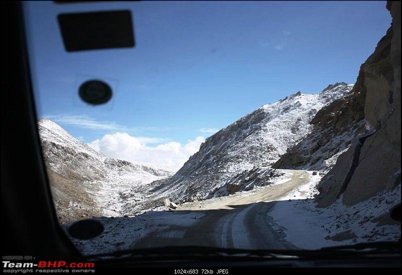 Better Leh'd than Never - a 3,004 kms round trip of a lifetime!-img_2683.jpg
