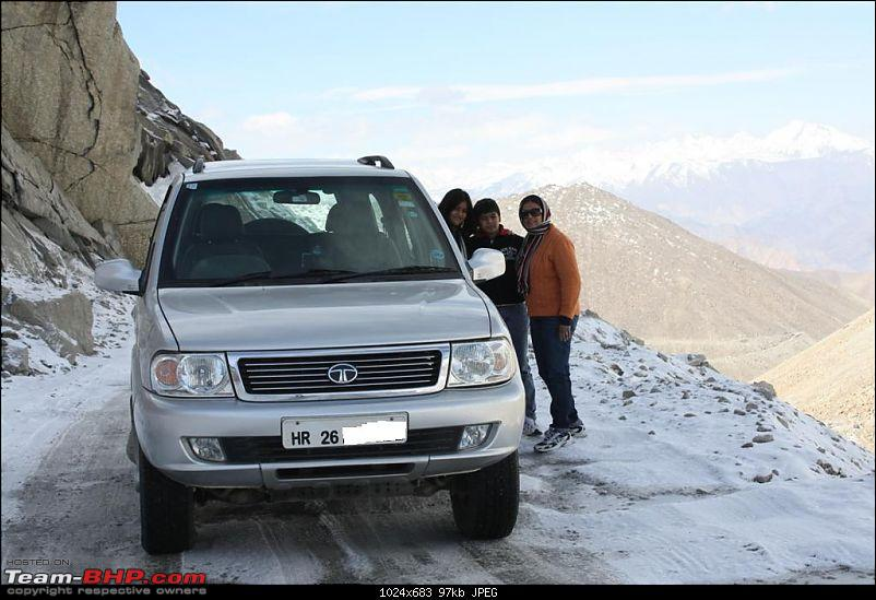 Better Leh'd than Never - a 3,004 kms round trip of a lifetime!-img_2692.jpg