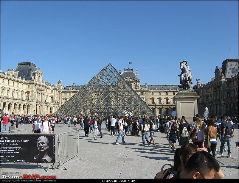 A Day in Paris-louvre-1.jpg