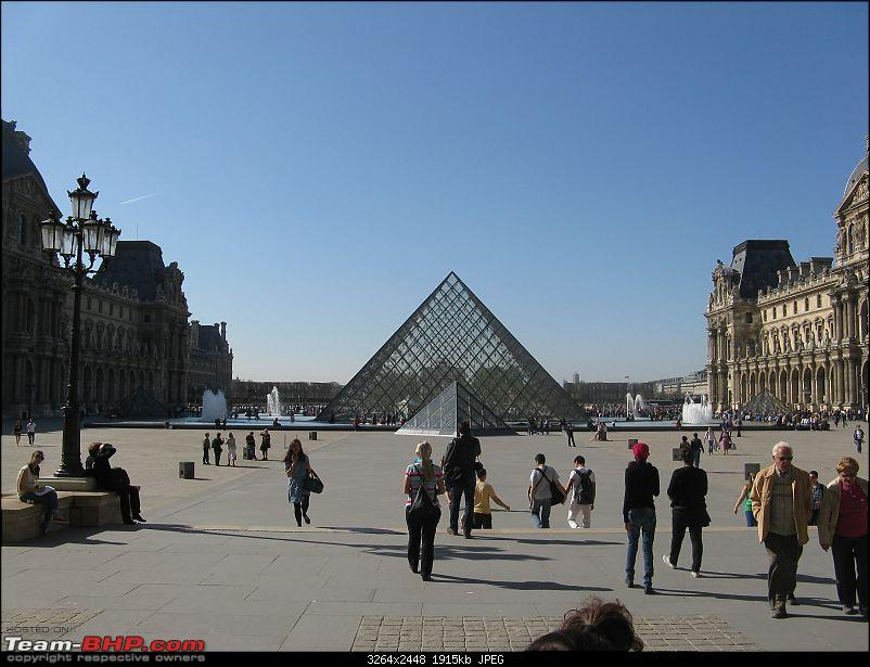 A Day in Paris-louvre-2.jpg