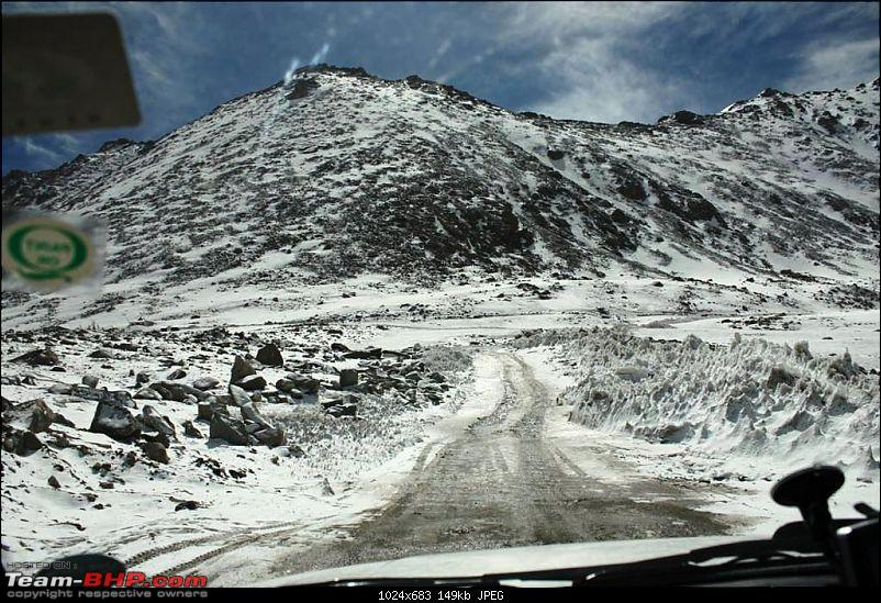 Better Leh'd than Never - a 3,004 kms round trip of a lifetime!-img_2701.jpg