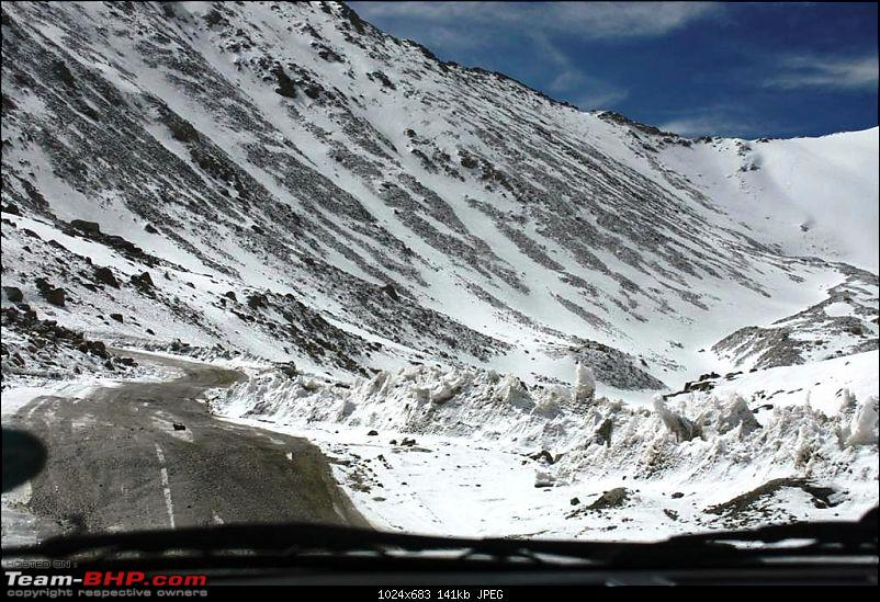 Better Leh'd than Never - a 3,004 kms round trip of a lifetime!-img_2704.jpg
