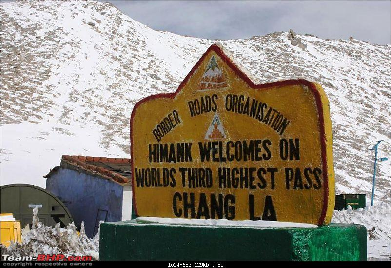 Better Leh'd than Never - a 3,004 kms round trip of a lifetime!-img_2709.jpg