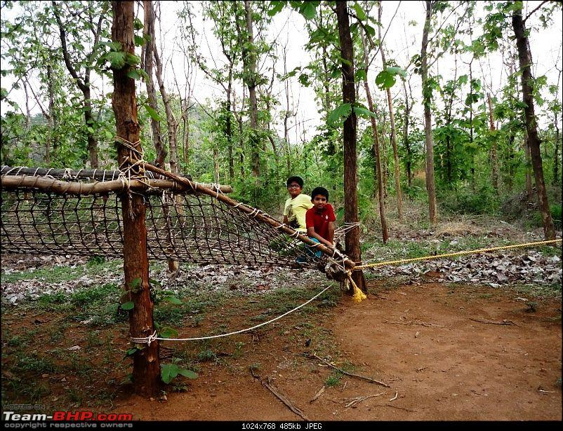 Hummer�s Travels: Tranquillity in the midst of a jungle (Anandadhama Retreat)-23.jpg