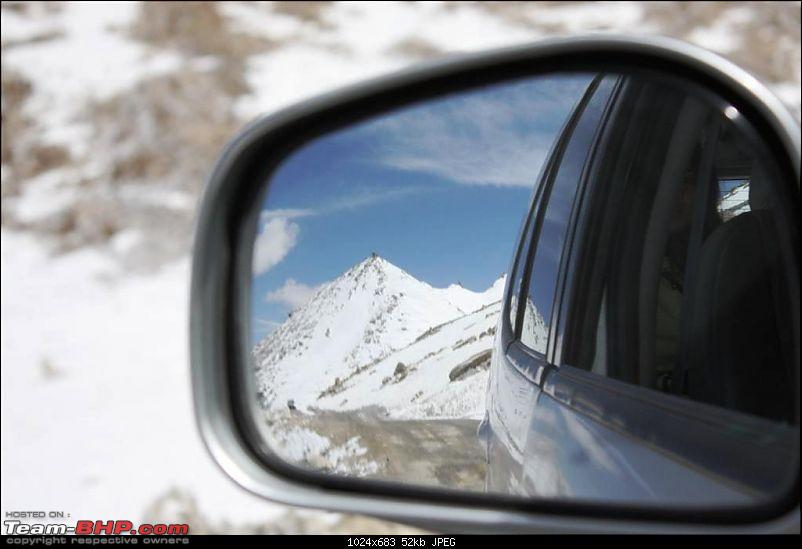 Better Leh'd than Never - a 3,004 kms round trip of a lifetime!-img_2726.jpg