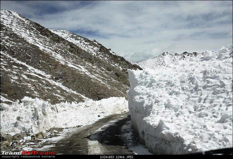 Better Leh'd than Never - a 3,004 kms round trip of a lifetime!-img_2727.jpg