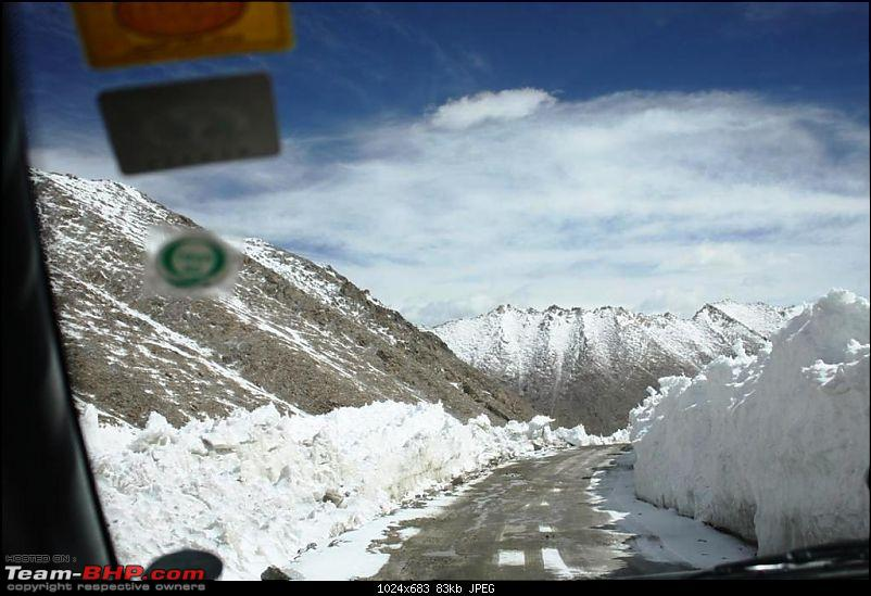 Better Leh'd than Never - a 3,004 kms round trip of a lifetime!-img_2728.jpg