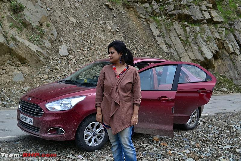 Ladakh Reloaded: 4 friends, a Figo Aspire & an Amaze-dsc_4873.jpg