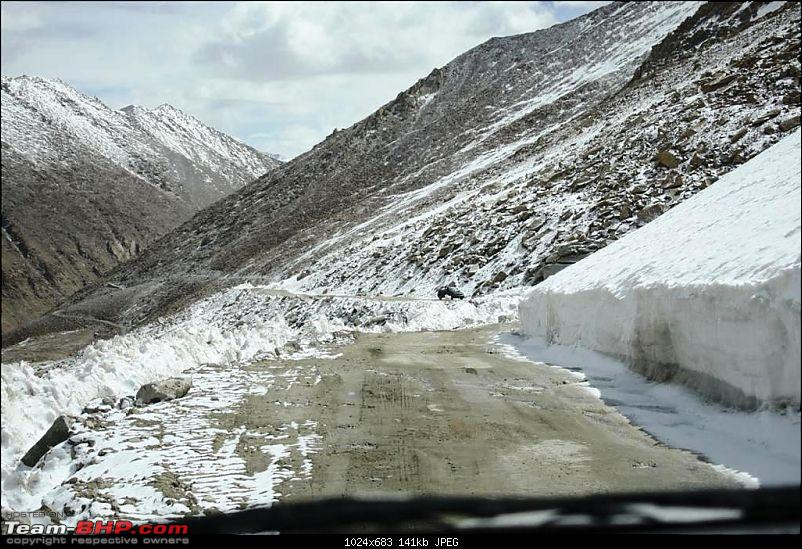 Better Leh'd than Never - a 3,004 kms round trip of a lifetime!-img_2732.jpg