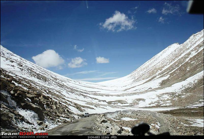 Better Leh'd than Never - a 3,004 kms round trip of a lifetime!-img_2734.jpg