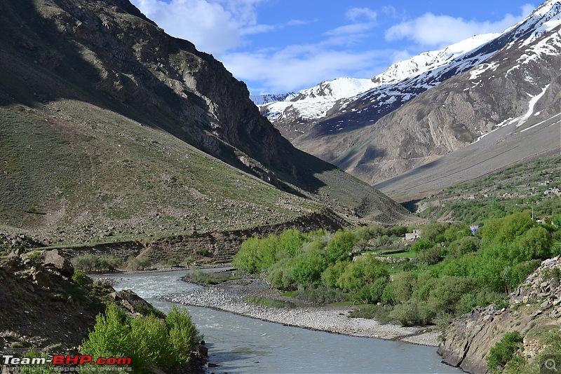 Ladakh Reloaded: 4 friends, a Figo Aspire & an Amaze-dsc_5034.jpg