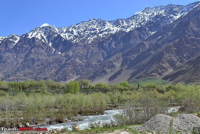 Ladakh Reloaded: 4 friends, a Figo Aspire & an Amaze-dsc_5056.jpg