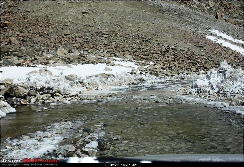 Better Leh'd than Never - a 3,004 kms round trip of a lifetime!-img_2740.jpg