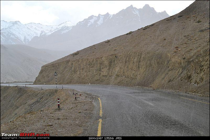 Ladakh Reloaded: 4 friends, a Figo Aspire & an Amaze-dsc_5083.jpg