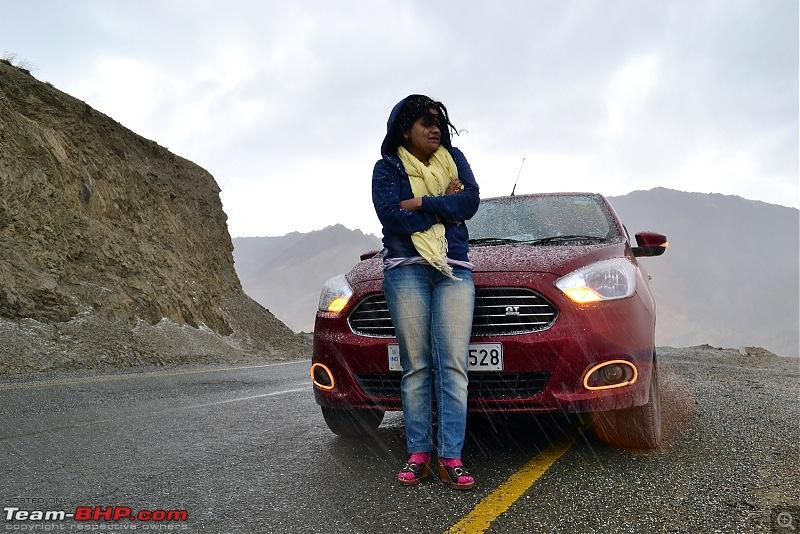 Ladakh Reloaded: 4 friends, a Figo Aspire & an Amaze-dsc_5084.jpg