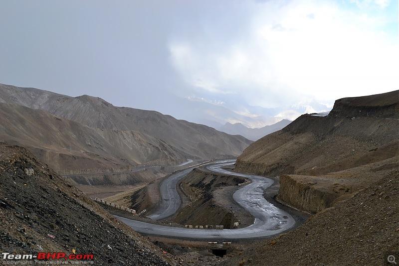 Ladakh Reloaded: 4 friends, a Figo Aspire & an Amaze-dsc_5087.jpg