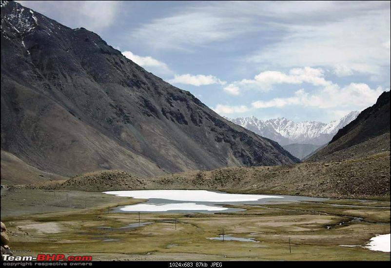 Better Leh'd than Never - a 3,004 kms round trip of a lifetime!-img_2747.jpg