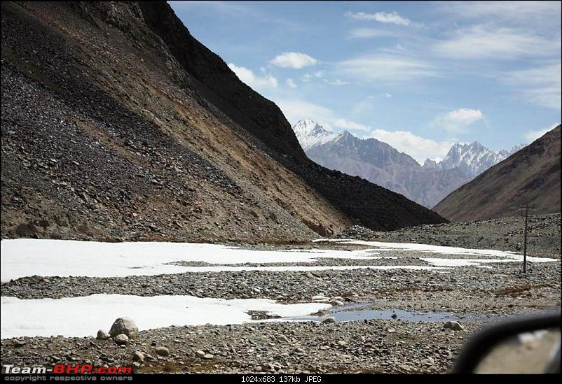 Better Leh'd than Never - a 3,004 kms round trip of a lifetime!-img_2751.jpg