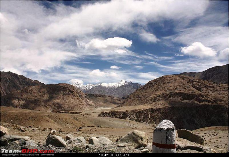 Better Leh'd than Never - a 3,004 kms round trip of a lifetime!-img_2752.jpg