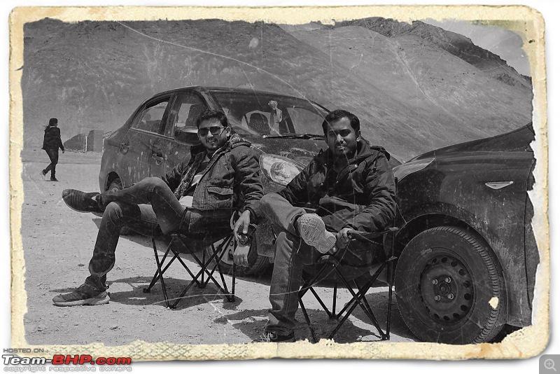 Ladakh Reloaded: 4 friends, a Figo Aspire & an Amaze-15.jpg