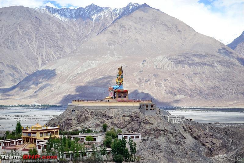 Ladakh Reloaded: 4 friends, a Figo Aspire & an Amaze-dsc_5222.jpg