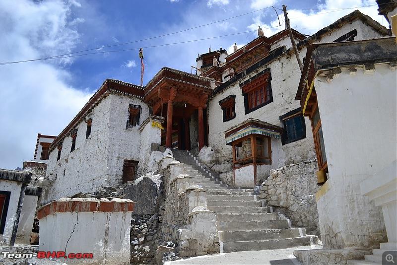 Ladakh Reloaded: 4 friends, a Figo Aspire & an Amaze-dsc_5231.jpg