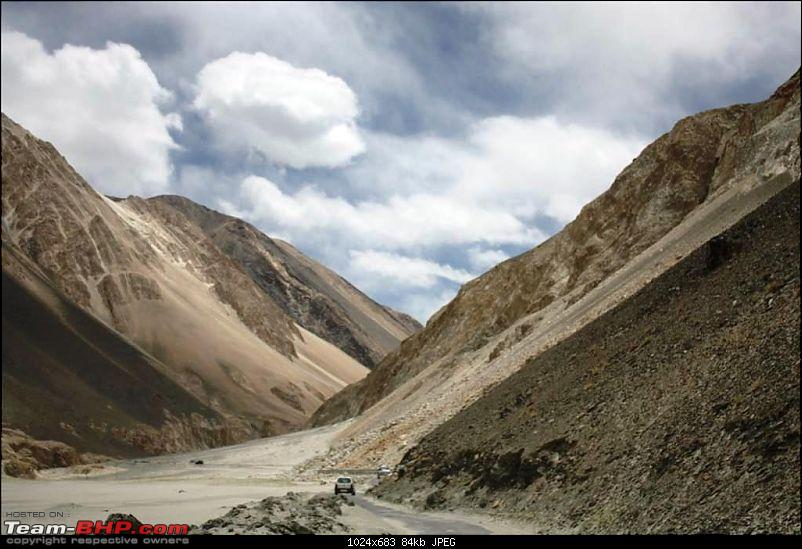 Better Leh'd than Never - a 3,004 kms round trip of a lifetime!-img_2767.jpg