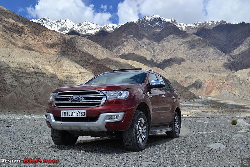 Ladakh Reloaded: 4 friends, a Figo Aspire & an Amaze-dsc_5443.jpg