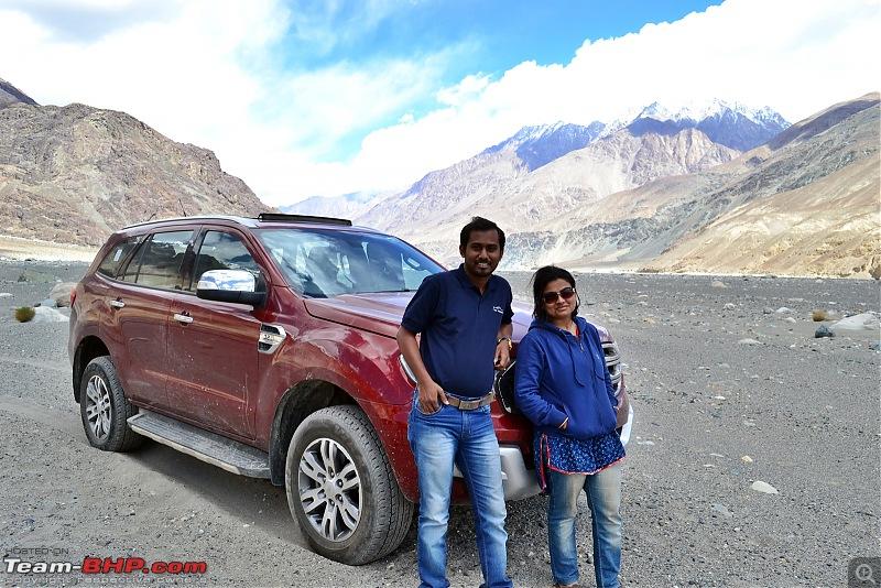 Ladakh Reloaded: 4 friends, a Figo Aspire & an Amaze-dsc_5446.jpg