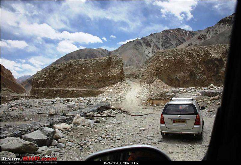 Better Leh'd than Never - a 3,004 kms round trip of a lifetime!-img_2769.jpg