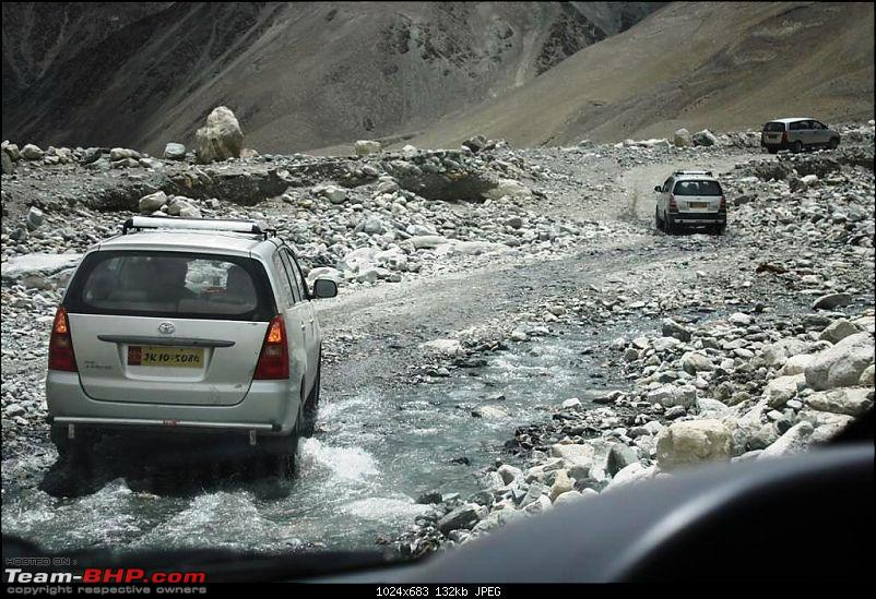 Better Leh'd than Never - a 3,004 kms round trip of a lifetime!-img_2771.jpg