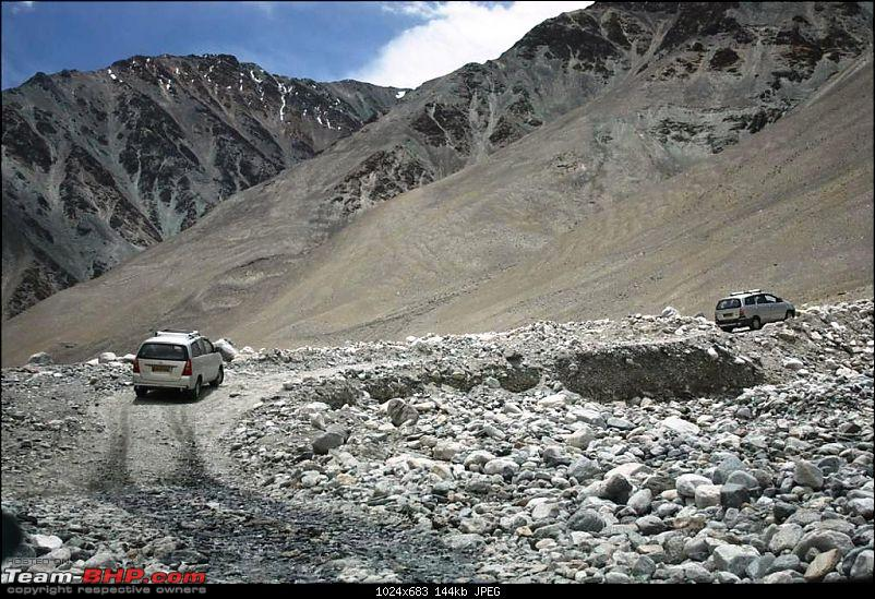 Better Leh'd than Never - a 3,004 kms round trip of a lifetime!-img_2772.jpg