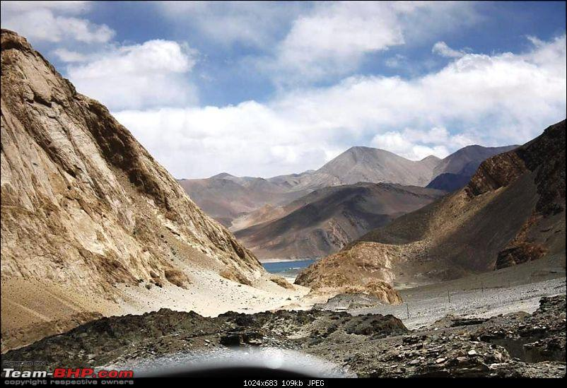 Better Leh'd than Never - a 3,004 kms round trip of a lifetime!-img_2774.jpg