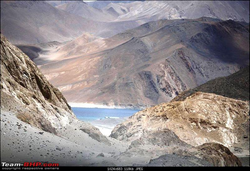 Better Leh'd than Never - a 3,004 kms round trip of a lifetime!-img_2776.jpg