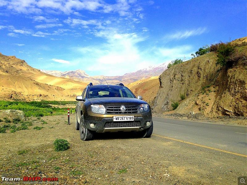 Kolkata to Ladakh & Siachen in a Duster AWD-img_1171.jpg