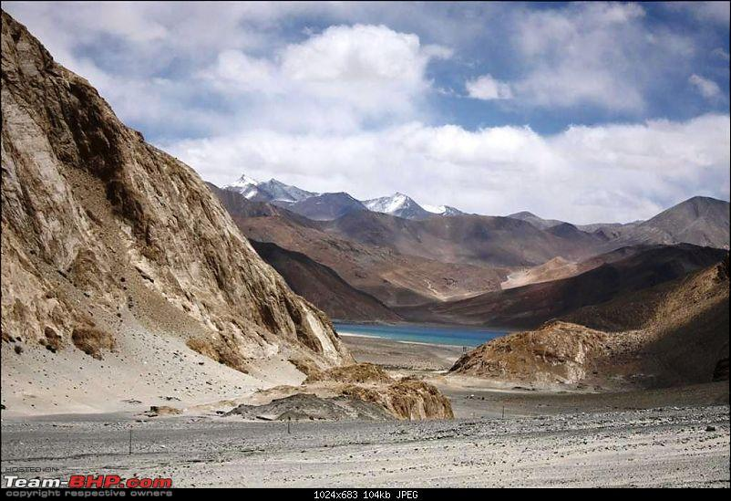 Better Leh'd than Never - a 3,004 kms round trip of a lifetime!-img_2781.jpg