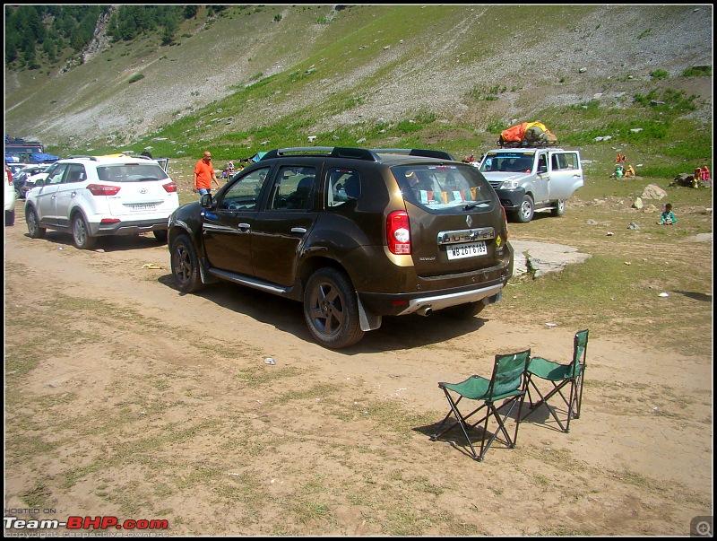 Kolkata to Ladakh & Siachen in a Duster AWD-clicking-bore.jpg