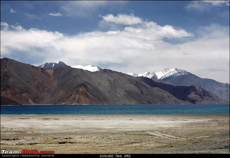 Better Leh'd than Never - a 3,004 kms round trip of a lifetime!-img_2785.jpg