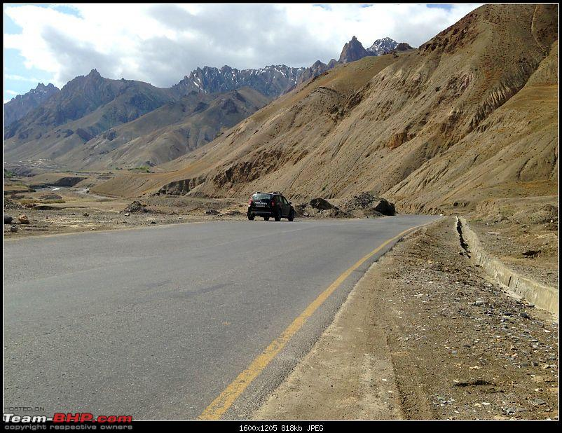Kolkata to Ladakh & Siachen in a Duster AWD-mountains.jpg